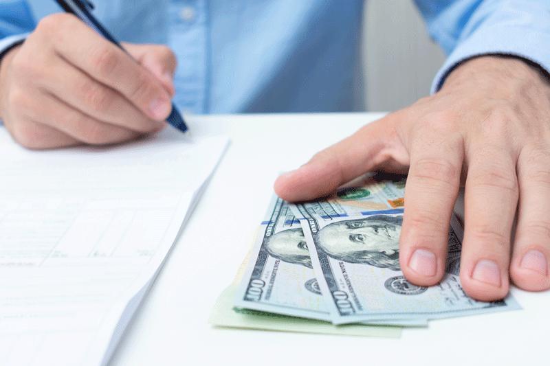 Ferratum brzi krediti